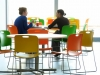 phoca_thumb_l_cadburys-tables-and-chairs-2