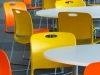 phoca_thumb_l_cadburys-tables-and-chairs-3