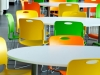 phoca_thumb_l_cadburys-tables-and-chairs-4