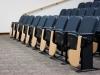 phoca_thumb_l_concerto-auditorium-seating-2
