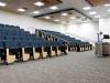 phoca_thumb_l_concerto-auditorium-seating-3