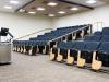 phoca_thumb_l_concerto-auditorium-seating
