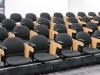phoca_thumb_l_sequence-auditorium-seating-2