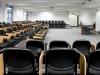 phoca_thumb_l_sequence-auditorium-seating-3