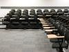 phoca_thumb_l_sequence-auditorium-seating